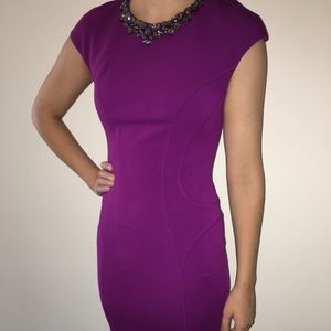 "Ted Baker London ""Darden"" Dress"